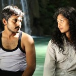 Aaranyam Movie Stills (27)