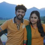 Anjala Movie Stills (5)