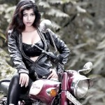 Munjal-Madhura-Hot-Wallpapers7