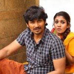 Thirunaal Movie Stills (1)