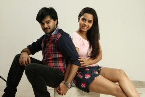 Thiruttu Rail Movie Stills (26)
