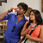 karaioram-movie-stills (11)