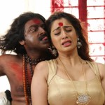 sowcarpettai-movie-new-stills (5)